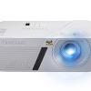 Máy chiếu Viewsonic PJD255XV có độ sáng 3500 ANSI Lumens