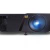 Máy chiếu ViewSonic PJD515 chiếu phim 3D giá rẻ tại TpHCM