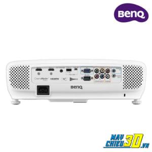 BenQ W1110