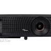 Máy chiếu Optoma PS368 là sản phẩm máy chiếu phim gia đình giá rẻ