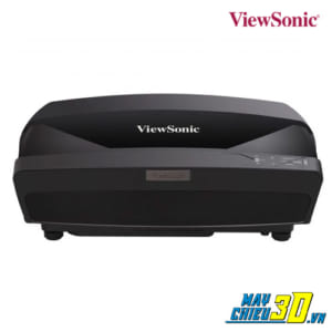 ViewSonic LS820