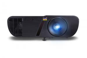 Máy chiếu ViewSonic PJD255XV chiếu phim HD