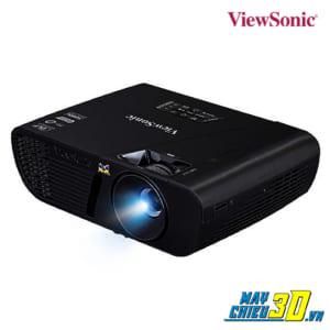 ViewSonic PJD7720HD