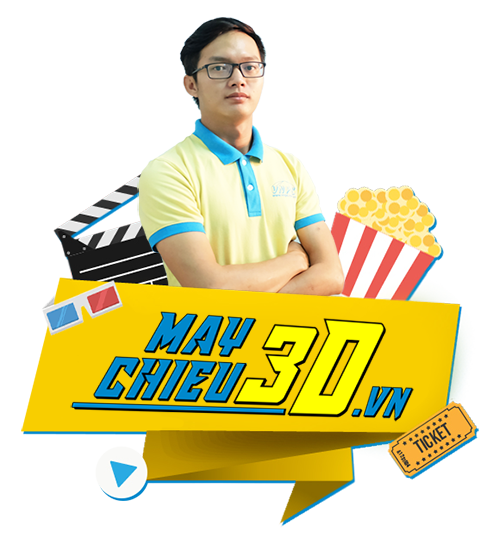 may-chieu-3d-gia-re