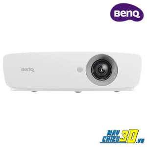 BenQ TH683