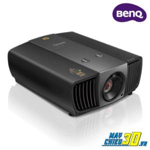 BenQ W11000