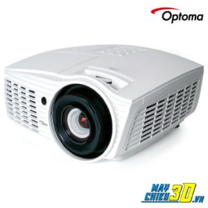 Optoma EH415