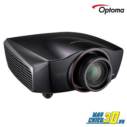 Optoma HD92