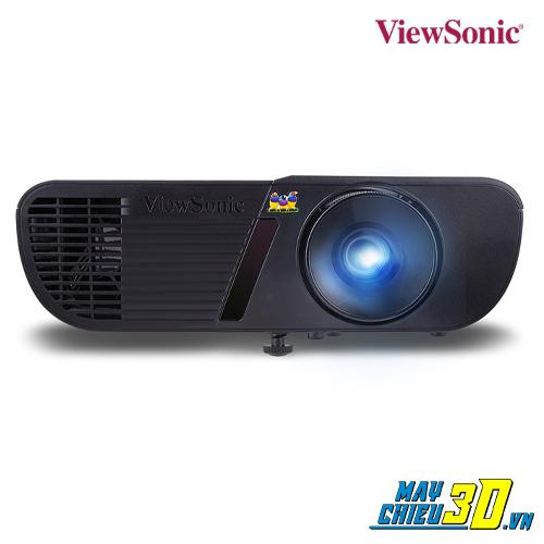 ViewSonic PJD515HD