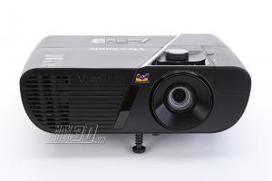 Máy chiếu ViewSonic Pro7827HD chính hãng