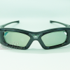 Kính 3D máy chiếu Cine Max 2 VNPC độc quyền phân phối
