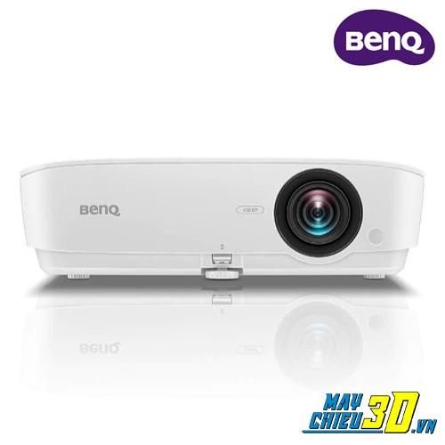 BenQ MH534