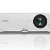 Máy chiếu BenQ MS531 chuyên dùng xem phim tại gia đình