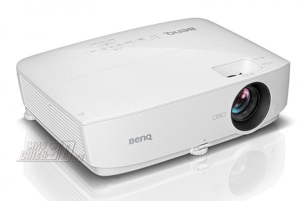 Máy chiếu BenQ MS531 chuyên dùng thuyết trình văn phòng
