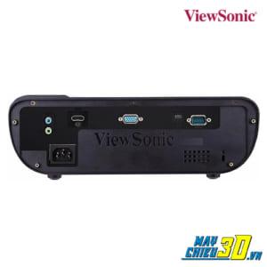 ViewSonic PJD255HD