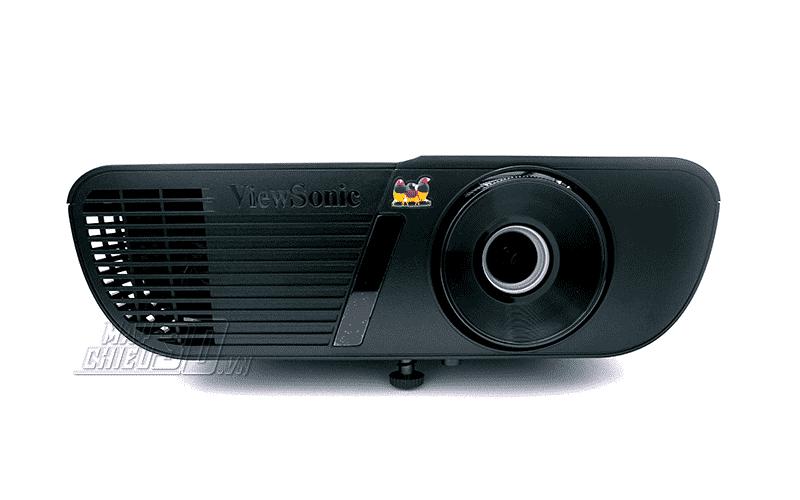 Máy chiếu ViewSonic PJD255HD chính hãng giá rẻ