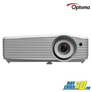 Optoma EH502