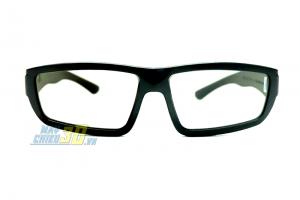 Kính 3D phân cực thẳng 3D linear trình chiếu 3DKính 3D phân cực thẳng 3D linear trình chiếu 3D