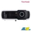 ViewSonic PA502X