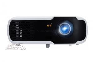 Máy chiếu ViewSonic PA502X chính hãng giá rẻ tại TpHCM