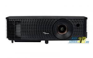 Máy chiếu Optoma PX390 chính hãng giá rẻ nhất toàn quốc