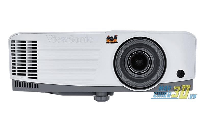 Máy chiếu ViewSonic PA503S chính hãng giá rẻ
