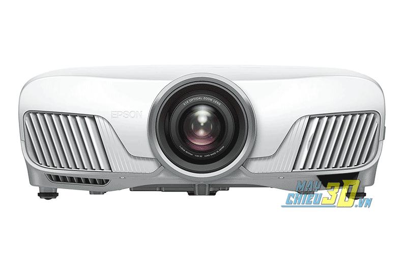 Máy chiếu Epson HW8500 Full HD độ sáng 8000 AnsiLumens