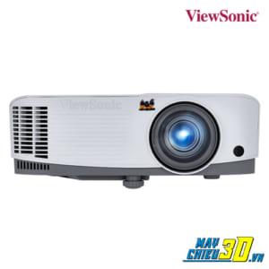 ViewSonic PG703W