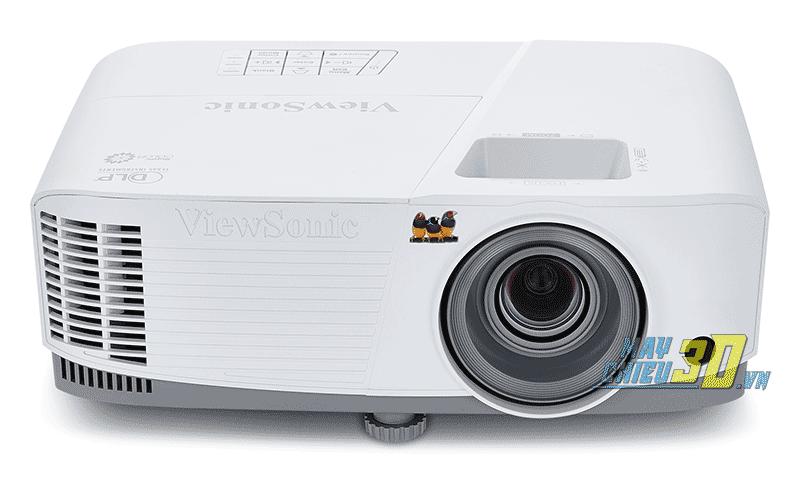 ViewSonic PG603X chuyên dùng nhu cầu văn phòng