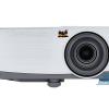 Máy chiếu ViewSonic PG703X độ sáng cao 4000Ansi