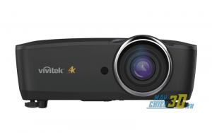 Máy chiếu Vivitek HK2288 phân giải 4K giá tốt nhất TpHCM