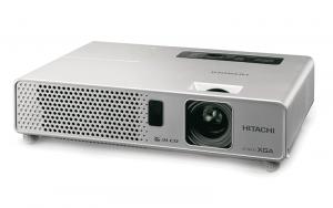 Máy chiếu cũ Hitachi CP-RX70 chính hãng Nhật