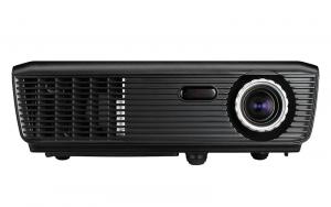 Máy chiếu cũ Optoma PJ666 chính hãng công nghệ DLP Mỹ