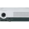 Máy chiếu cũ Sanyo PLC-XW55 chất lượng Nhật giá rẻ nhất toàn quốc