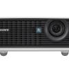 Máy chiếu Sony VPL-ES5 độ sáng 2500AnsiLumens
