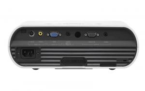 Máy chiếu Sony VPL-ES5 chính hãng Nhật đã qua sử dụng giá rẻ