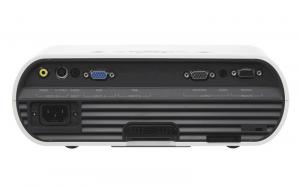 Sony VPL-EX7 sở hữu độ sáng 3000 AnsiLumens