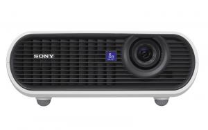 Máy chiếu Sony VPL-EX7 chính hãng giá rẻ công nghệ Nhật