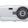 Máy chiếu NEC NP315 độ sáng cao 5000 AnsiLumens