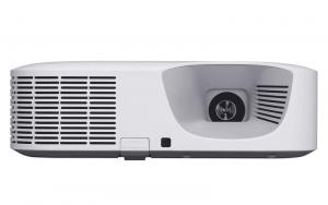 Máy chiếu Casio XJ-F100W độ sáng 3500 AnsiLumens
