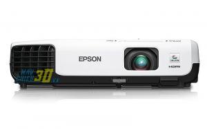 Máy chiếu Epson VS230 chính hãng của Nhật