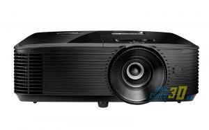 Máy chiếu Optoma HD143X Full HD 3D chính hãng giá rẻ nhất toàn quốc