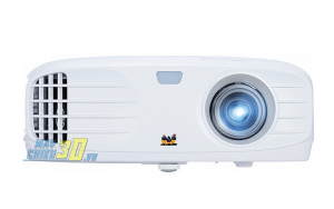 Máy chiếu ViewSonic PG703W cường độ sáng cao 4000 AnsiLumens