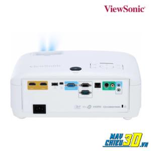 ViewSonic PG705WU