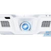 ViewSonic PG800 độ sáng cao 5000Lumens giá tốt nhất toàn quốc
