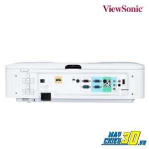 ViewSonic PG800W