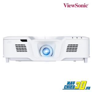 ViewSonic PG800X