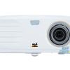 Máy chiếu 4K ViewSonic PX727-4K độ phân giải chuẩn4K Ultra HD