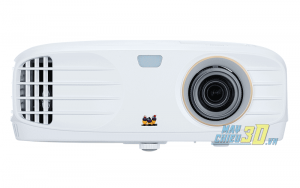 Máy chiếu 4KViewSonic PX727-4K độ phân giải chuẩn4K Ultra HD
