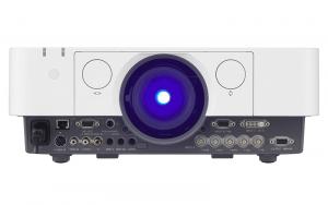 Máy chiếu cũ Sony VPL-FX30 cường độ sáng cao cho phòng họp lớn